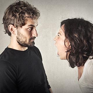 注目!男から恋愛対象外にされる「めんどくさい」女性、5つの特徴!|健康美人