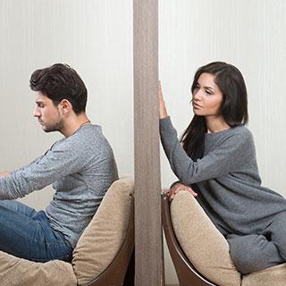 女子注目!男が長年付き合った彼女に見切りをつける理由はコレ!
