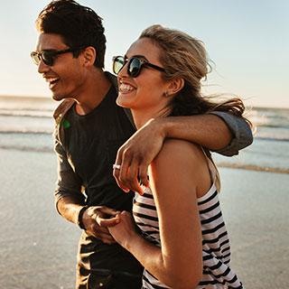 忘れられない!過去の恋愛を引きずる6つの原因と対処法♡|健康美人