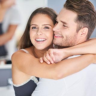 恋愛したいなら暗記しよう!男性があなたを意識し始める5つの言葉?