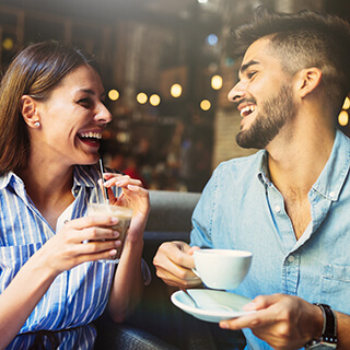 付き合う前のデートの頻度は?ベストはこのくらい?|健康美人