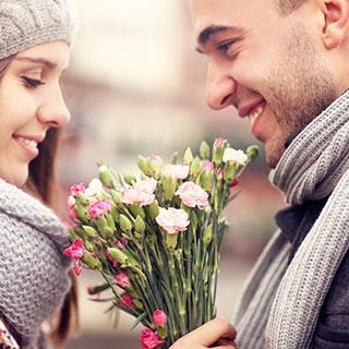 男性も片思い中は良いコトばかりじゃない!思わず焦る瞬間5選♡