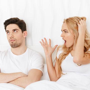 退屈させてる自覚ナシ?男子につまらないと思われる会話の6つの特徴!