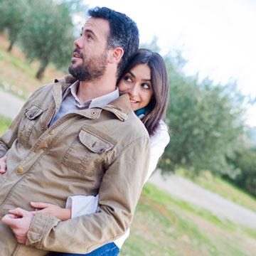 熱しやすく冷めやすい男性と交際開始!長く恋愛...