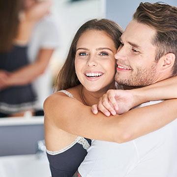 困難を乗り越えられるカップルは長続き!彼と強い絆で結ばれるコツとは?|健康美人