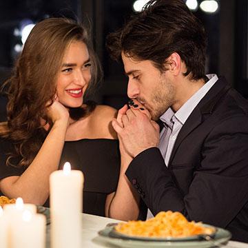 デートしたくない!女子の誘いを遠回しに断るときに男性が使う台詞とは?