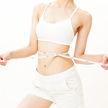 カロリーゼロの糖質って本当にダイエットに有効!?