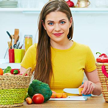 良質な筋肉を育てるための食事改善プラスα