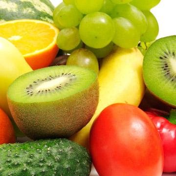 酵素ジュースダイエット