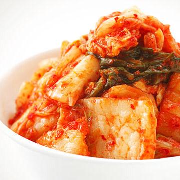 韓流ダイエット|健康美人