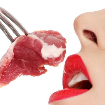 【保存版】太らない焼肉の食べ方 7ヶ条|健康美人