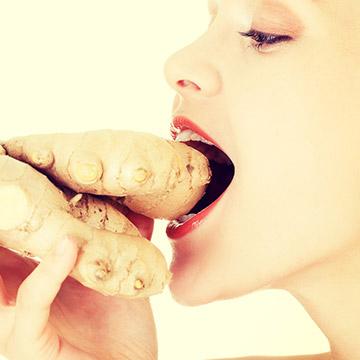 ダイエット成功者が絶対にやらなかったこと5パターン|健康美人