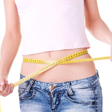 1週間に1回のダイエット習慣