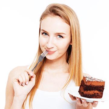ダイエット経験者さんも初心に戻ってみて♪ダイエットのはじめ方3パターン