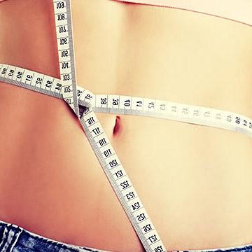 1ヶ月間断食ダイエット