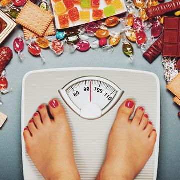 3ヶ月間断食ダイエット