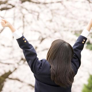 vol.321★泣いて笑った卒業式♪|健康美人