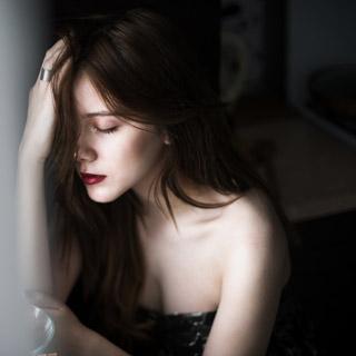 vol.353★恋愛が辛いとき