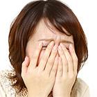 第78回コンテスト「泣きたくなる瞬間川柳」ランキング