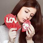 第79回コンテスト「恋愛の失敗談川柳」ランキング