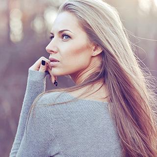 冷えからカラダを守る!美容とダイエットのための対策法