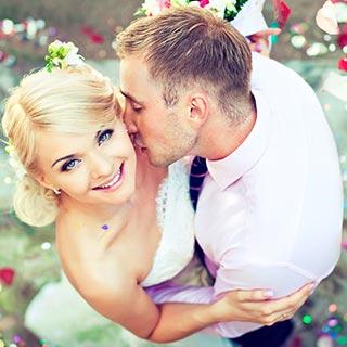 幸せを掴むための婚活マニュアル
