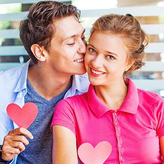 恋愛は最高の美容液!女医が教える恋愛と女性のカラダ特集