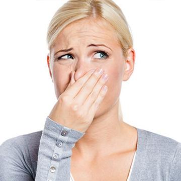 体臭の原因になる食べ物