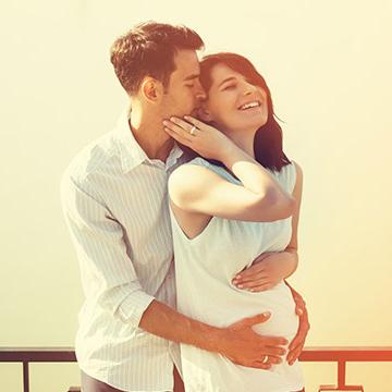 妊活中にしておきたい5つのこと