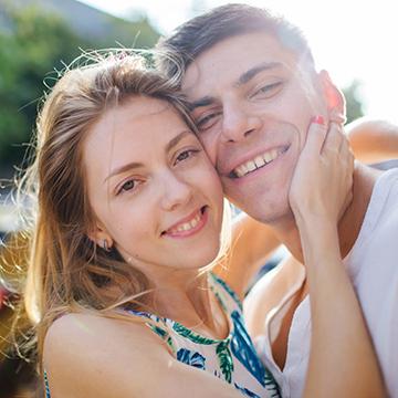 女医が教える恋愛に役立つ豆知識4選