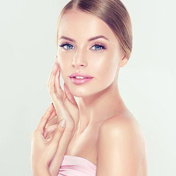 美肌になりたい!美容レーザーのメリット・デメリット