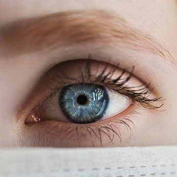 視力を落とさない方法