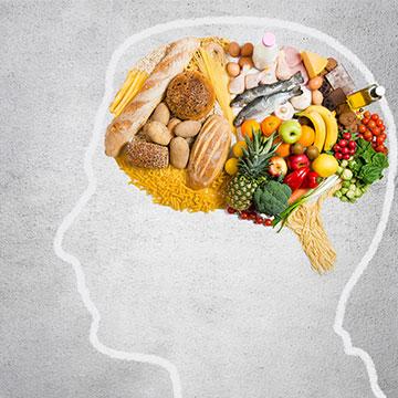 ヤセやすい脳になる方法