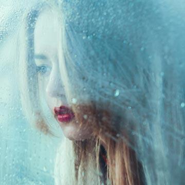 冷えと月経痛との関連