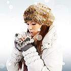 冬は痩せるのに良い季節!身体が冷えを防ごうと代謝が活発に!