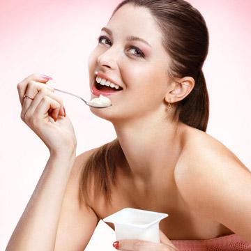 美人になりたい!綺麗な人にはワケがある!美人になれる食べ物!