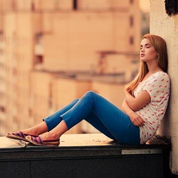 メンヘラとは心の病気のこと?心理カウンセラーが解説します