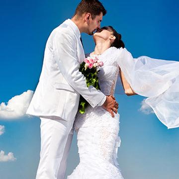 1年後に今の彼氏と結婚するための6ステップ