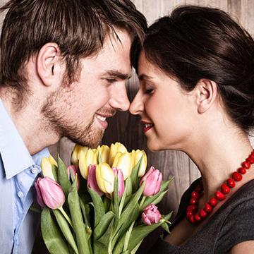 恋愛コミュニケーション力を上げる6つのテクニック
