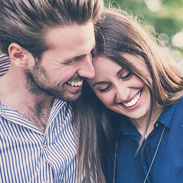 男性が女性に一目惚れしてしまう心理メカニズム