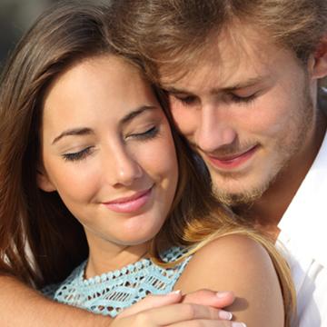 男性が本気で恋をした時に起こる4つの変化