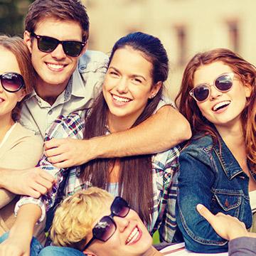 大人の女性が語る!大学生のうちにやっておきたいこと 5選|健康美人
