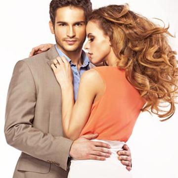 男性に「守ってあげたい」と思わせる行動9パターン|健康美人