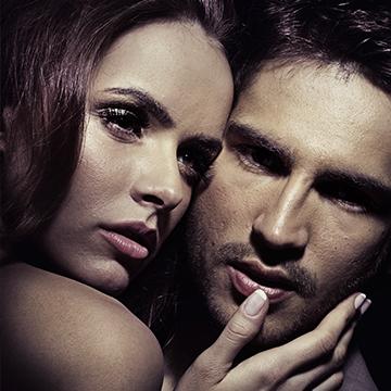 美人でも、キスしたとき男性がゲンメツする女性7パターン
