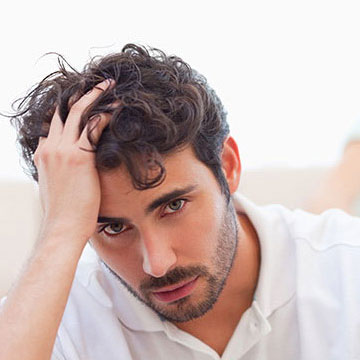 男性が「女性ならキレイにしていて欲しい」と思うパーツ7パターン|健康美人