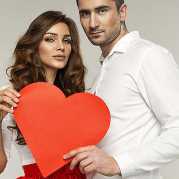これで恋が叶う!?恋愛成就のためのみんながやってる鉄板ルール3つ!