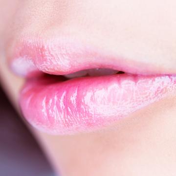 男性が思わず息を飲む「大人の女性」の魅力5パターン