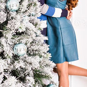 愛してるが伝わる!彼へのとっておきクリスマスプ...