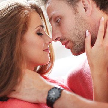 恥ずかしくて言えないけど本当は彼女としてみたい男性の願望 5パターン