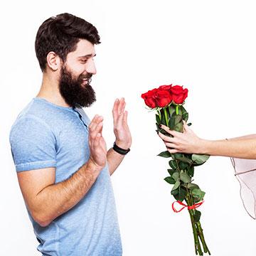男性が恋愛の順序を間違えると相手に興味がなくなる理由4パターン